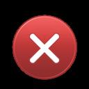 error_red