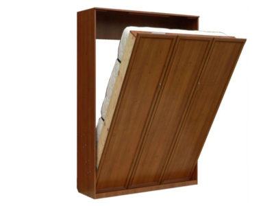 Шкаф-кровать для балкона и лоджии